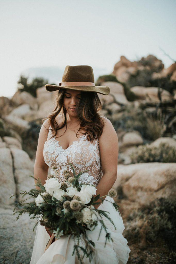 Wild Wedding Day